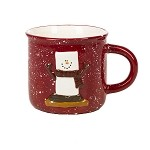 S'more Dolomite Mug 14 oz.